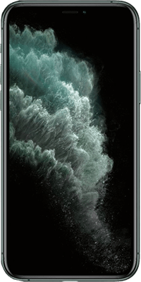 Apple iPhone 11 Pro (64GB Glossy Midnight Green) at £30.00 on 4G Smart Unlimited (24 Month(s) contract) with UNLIMITED mins; UNLIMITED texts; UNLIMITEDMB of 4G data. £89.00 a month. Extras: EE: 1 Smart Benefit + Swap your benefits when you fancy.