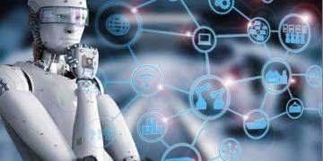 McKinsey & Co - Artificial intelligence Construction technology's next frontier (APRIL 2018)