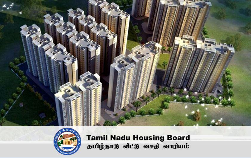 tamil nadu affordable housing