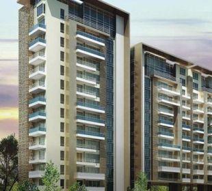 New Residential Project in Gujarat by Splendid Infrabuild LLP - 2021