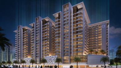 Properties has proposed an upcoming residential project called One Star Galaxy, located at Kiwale, Pune, Maharashtra