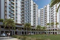 New Residential Project in Rajasthan