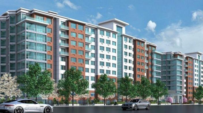New Residential Project in Ghaziabad UttarPradesh