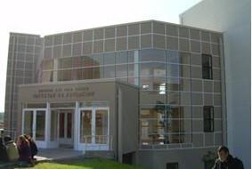 Imagen:Facultad de Educación | ucsc.cl