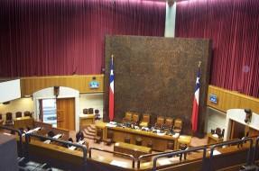 Imagen:Senado de Chile