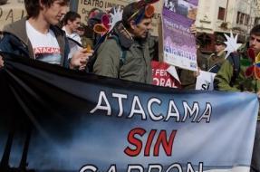 Imagen:Grupo No a Castilla en Facebook