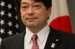 Imagen:Itsunori Onodera | US Government (DP)
