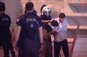 Imagen:Özgür Emrah Koçak | Youtube