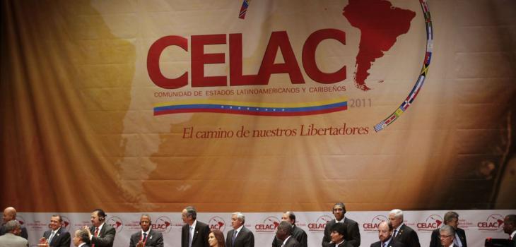 Gobierno de Guatemala (c)