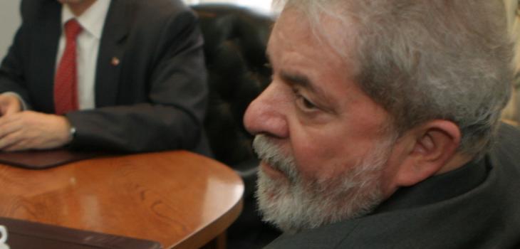 Eduardo Beyer | Agencia UNO