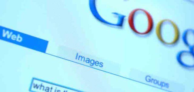Vista en TheSocialSuite.com