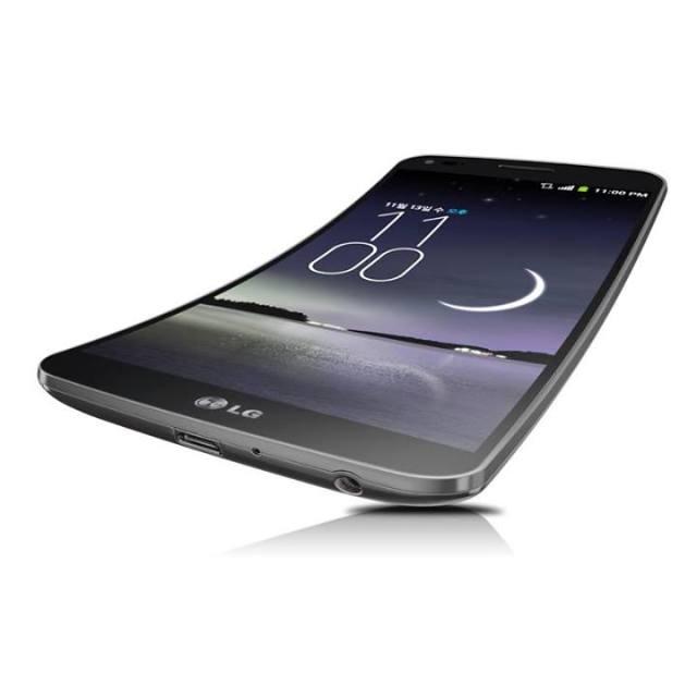 LG Mobile | Facebook