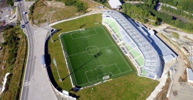 Estadio Chinquihue | lanube360 (CC)