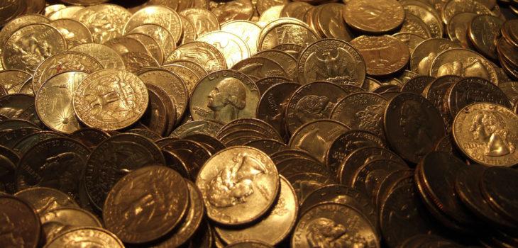 Azteca Una Un Oro Moneda De De Vale Calendario Cuanto