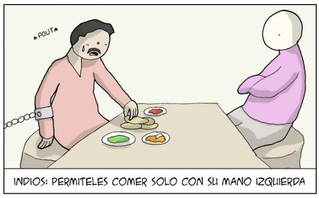 tortura-cultural-comics-1-59774646b38f2__700