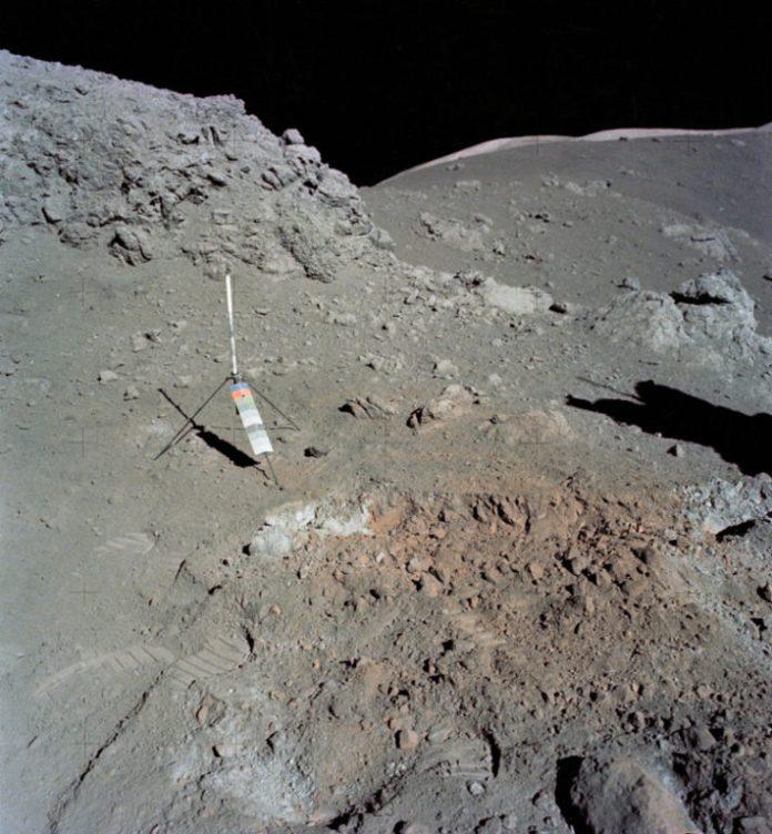 Apollo 17   NASA