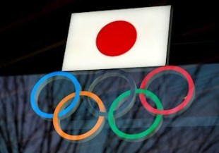 Japan insists on holding Tokyo Olympics and denies cancellation rumors |  sports