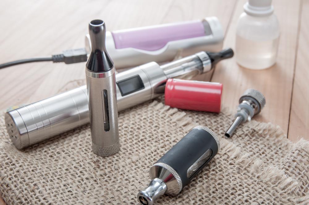 Nya forskningsrön: E-cigaretter kan vara skadligare än vanliga cigaretter