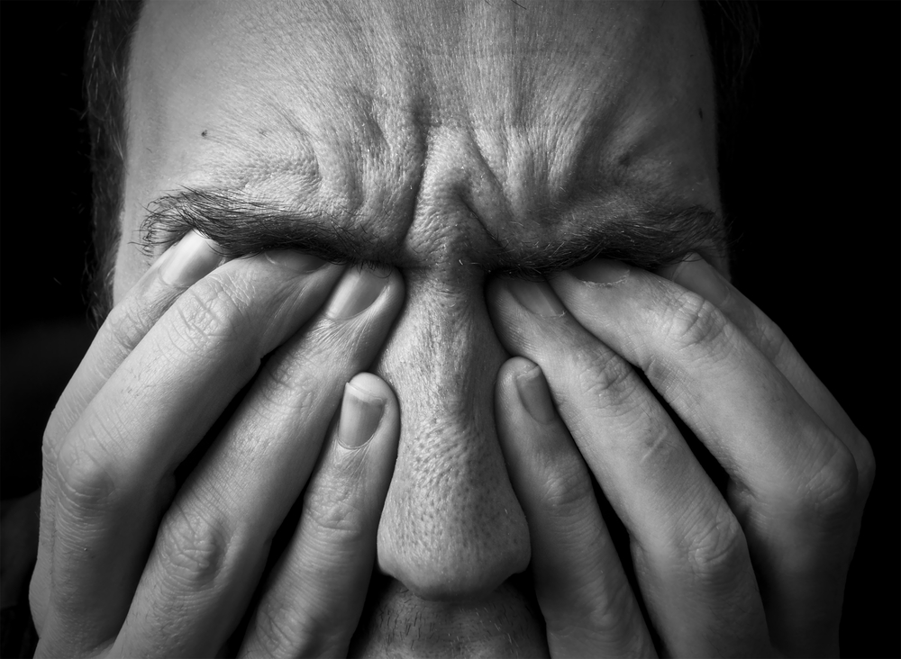 Intervju: FDA-besked ger medvind för BrainCools migränsatsning