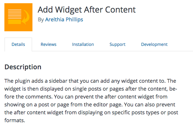add-content-after-post-plugin-1