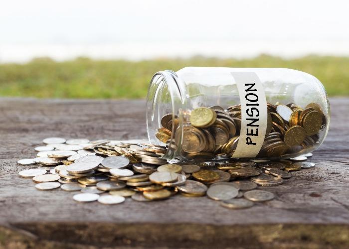 ekonomisk-pension-rapport-2020