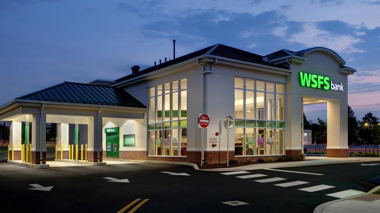 Wsfs Agrees To Buy Local Investment Advisor Powdermill