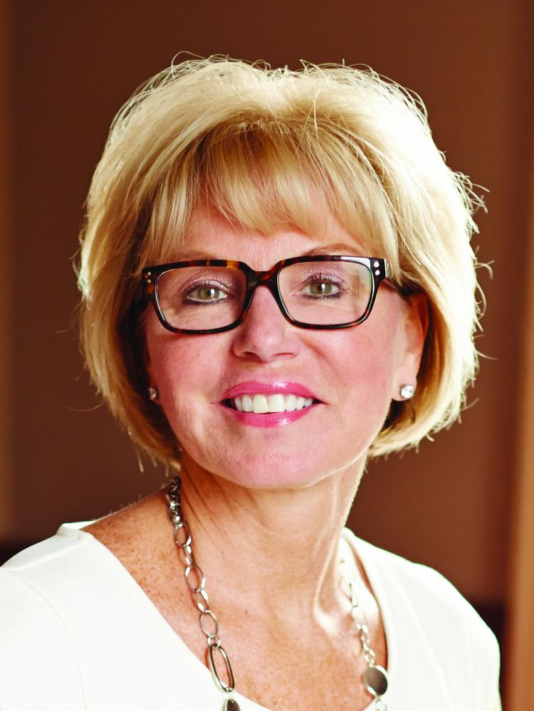 huntington chair corporation cedar adirondack chairs maine bancshares restructures top leadership following bank acquisition