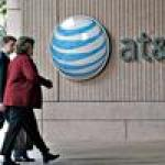 AT&T commits $1M for start-ups this year to help close STEM gap