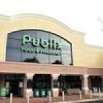 Florida's former Safeways, including a store in Broward, will reopen as Publix soon