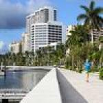 "Big Money: Palm Beach's quest to become ""Wall Street South"""