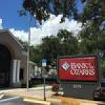 Why a bank with a big Florida presence is changing its name