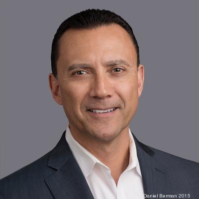 Safeway Eastern Division brings on Dan Valenzuela as new