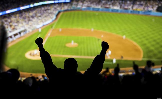 Houston Astros 2018 Season Sees Highest Attendance At