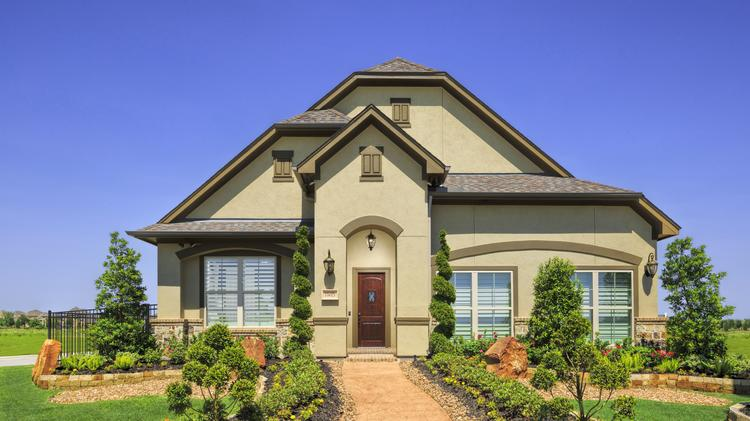 Sitterle Homes to expand luxury garden home line to Towne
