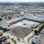CenterPoint buys Miami-Dade distribution center for $23M