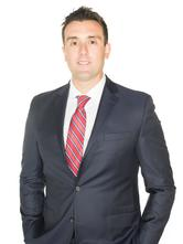 Tyler Holder   People on The Move - Jacksonville Business ...
