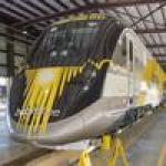 Brightline becomes sole bidder to lease right of way for intercity rail connecting Orlando to Tampa