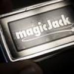Widow of MagicJack inventor sells mansion near Mar-a-Lago