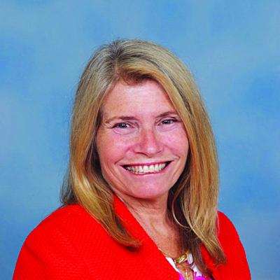 QA with Kathy Scherer principal of St Francis of Assisi Catholic School  Memphis Business