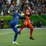 Pro Bowl NFL receiver buys Broward mansion