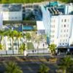Optimum Group secures $52M loan to build South Beach hotel