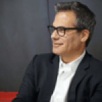 Noted economist Richard Florida details affordable housing crisis in Miami area