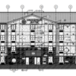 Extended-stay hotel to start construction in Broward with $7M loan