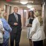 Boca Raton Regional Hospital to discuss merger with Baptist Health