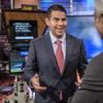 Walmart names Telemundo's Conde to board of directors