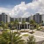 New Boca Raton apartment complex sells for $92M