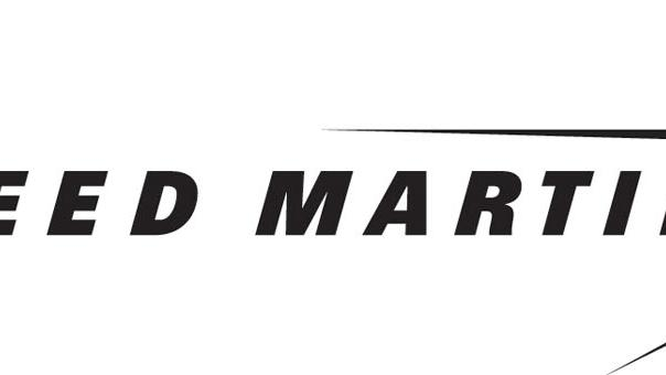 Lockheed Martin files WARN notice of job cuts in New