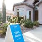 Lennar funds home-selling upstart through LA venture capital firm