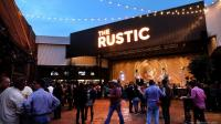Opening of The Rustic in San Antonio was headlined by co ...