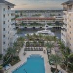 Waterfront apartments in Fort Lauderdale sell for $136M